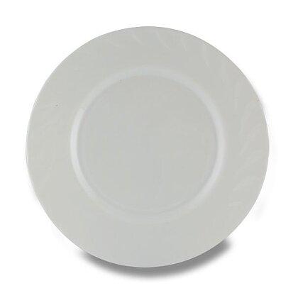 Obrázek produktu Trianon - dezertní talíř, průměr 19,5 cm, 1 ks