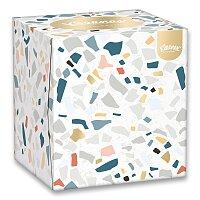 Papírové kapesníčky Kleenex Collection