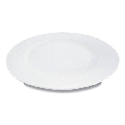 Obrázek produktu Talíř jídelní - průměr 26,5 cm, 1 ks