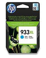 Cartridge HP CN054AE XL pro inkoustové tiskárny