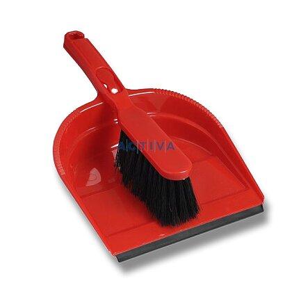 Product image Spontex - broom Kit