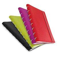 Zápisník  Filofax Notebook Classic