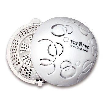Obrázek produktu Elektrický dávkovač vůně Easy Fresh - strojek nebo kryty s vůní
