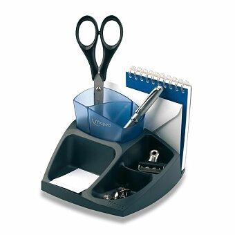 Obrázek produktu Stolní organizér Maped Essentials Compact Office