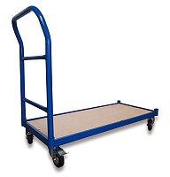 Manipulační vozík W05N