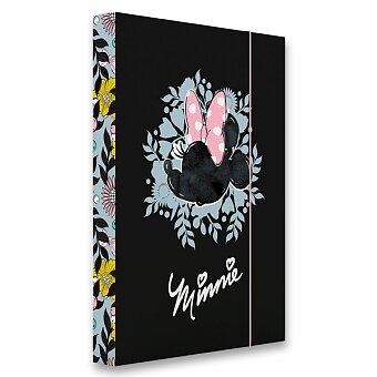Obrázek produktu Box na sešity Minnie Mouse - A4