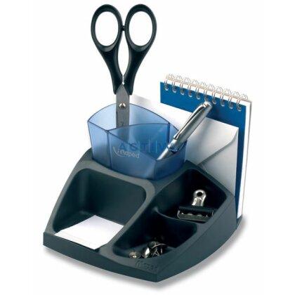 Obrázek produktu Maped Compact Office - stolní organizér