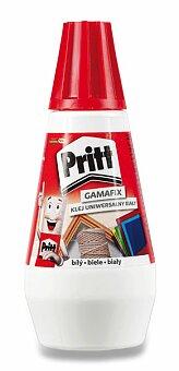 Obrázek produktu Univerzální disperzní lepidlo Pritt Gama Fix - 100 g