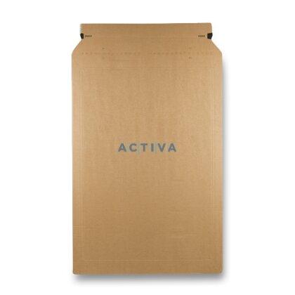 Obrázek produktu Progress pack - zásilková obálka - A3, 335×500×max.50 mm