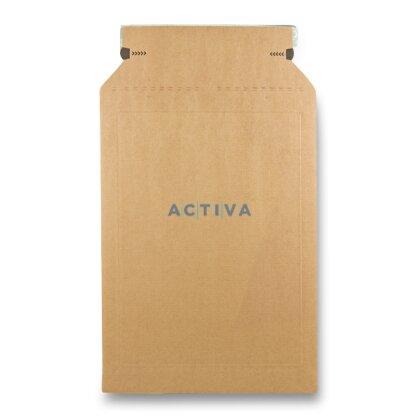 Obrázek produktu Progress pack - zásilková obálka - A4, 235×337×max.35 mm