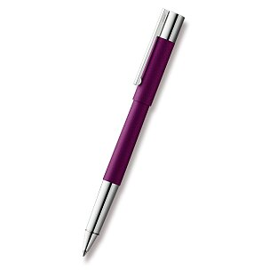 Lamy Scala Dark Violet