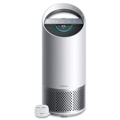 Product image Leitz TruSens™ Z-2000 - čistička vzduchu