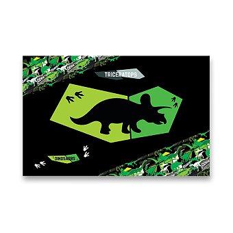 Obrázek produktu Podložka na stůl - T-Rex, 60 x 40 cm