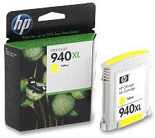 Cartridge HP C4909AE č. 940 XL pro inkoustové tiskárny