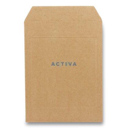 Obrázek produktu Progress pack - zásilková obálka - na 1-2 CD, 145×190×max.25 mm