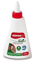 Tekuté lepidlo Kores White glue