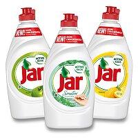 Prostředek na mytí nádobí Jar