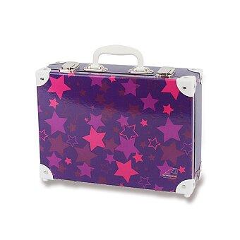 Obrázek produktu Dětský kufřík Schneiders Stars