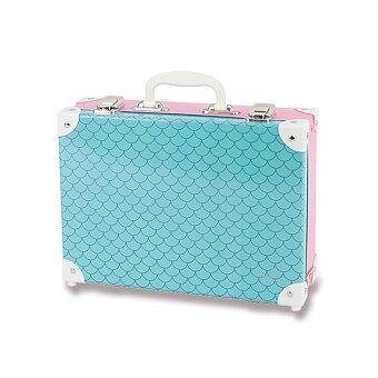 Obrázek produktu Dětský kufřík Schneiders Shells