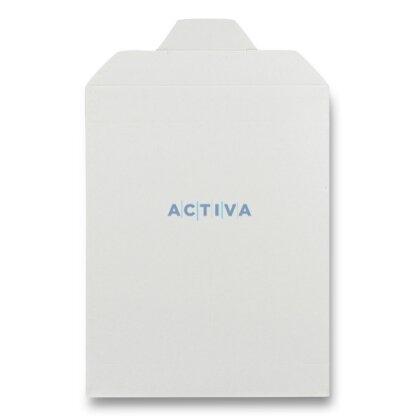 Obrázek produktu PP - kartonová obálka - A6, 10 ks