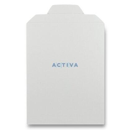 Obrázek produktu PP - kartonová obálka - A5, 10 ks