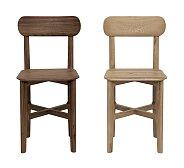 Židle Zeitraum 1.3 Chair