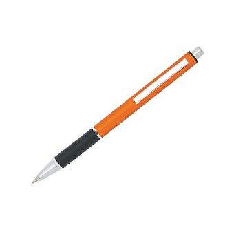 Obrázek produktu BIANA - kuličková tužka kov, výběr barev