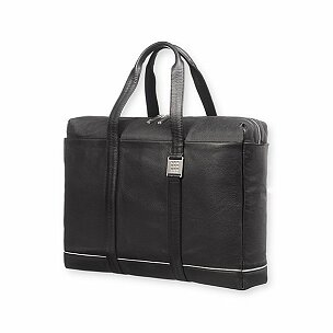 Taška Moleskine Lineage Leather
