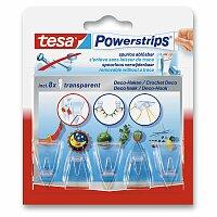 Lepící háčky Tesa Powerstrips