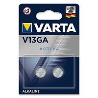 Alkalické baterie Varta Professional Electron V 13 GA