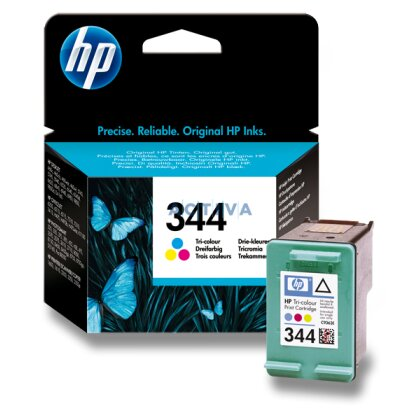 Product image HP - cartridges for ink printers
