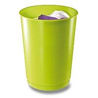 Velký odpadkový koš CEP Pro Gloss