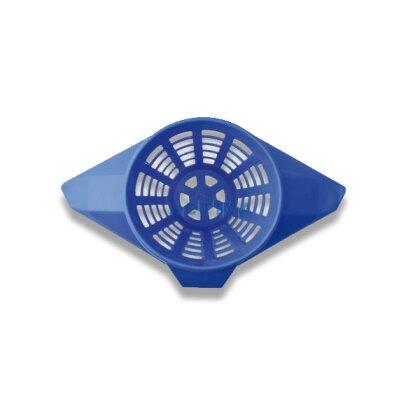 Obrázek produktu Spontex - ždímací koš