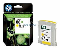 Cartridge HP C9393AE  č. 88 XL pro inkoustové tiskárny