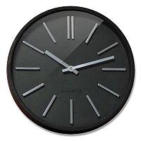 Nástěnné hodiny Cep Orium 11045