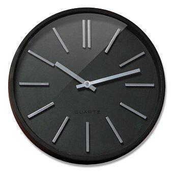 Obrázek produktu Nástěnné hodiny Cep Orium 11045 - průměr 35 cm