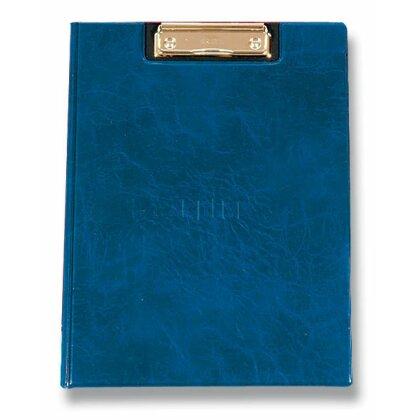 Obrázek produktu PP Xepter - desky s klipem - modré