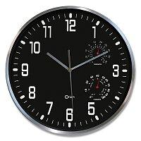 Nástěnné hodiny Cep Orium 11400