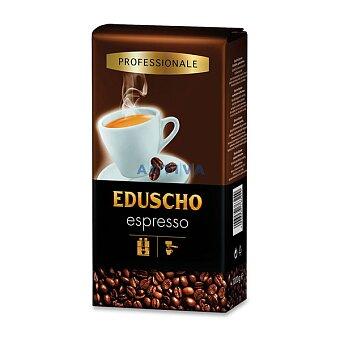 Obrázek produktu Zrnková káva Eduscho Espresso - 1 kg