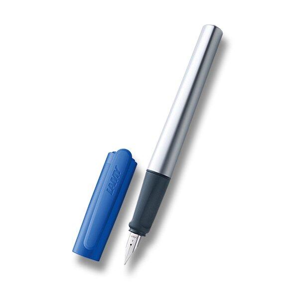 Lamy Nexx Blue