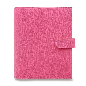Diář A5 Filofax Pop Berry