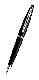 Obrázek produktu Waterman Carène Black Sea ST - kuličková tužka