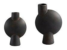 Váza 101 Copenhagen Sphere Vase Bubl