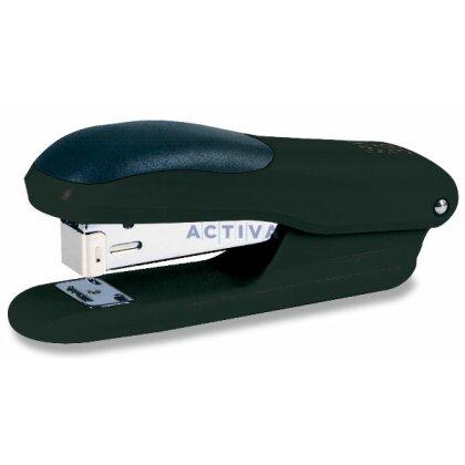 Obrázek produktu Sax 39 - stapler