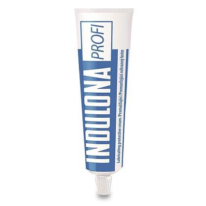 Obrázek produktu Indulona Profi - krém na ruce - 100 ml