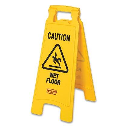 Obrázek produktu Rubbermaid - výstražný podlahový panel