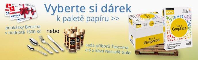 PALETA-promo.jpg, 688x208