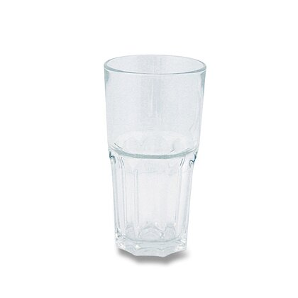 Obrázek produktu Arcoroc Granity - sklenice 31 cl, 1 ks