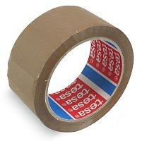 Balicí páska Tesa Standard