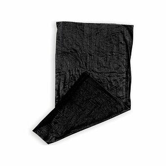 Obrázek produktu MYRTLE BEACH MULTISCARF - multifunkční šátek, výběr barev